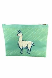 Stephen Joseph Carry All Clutch - Other