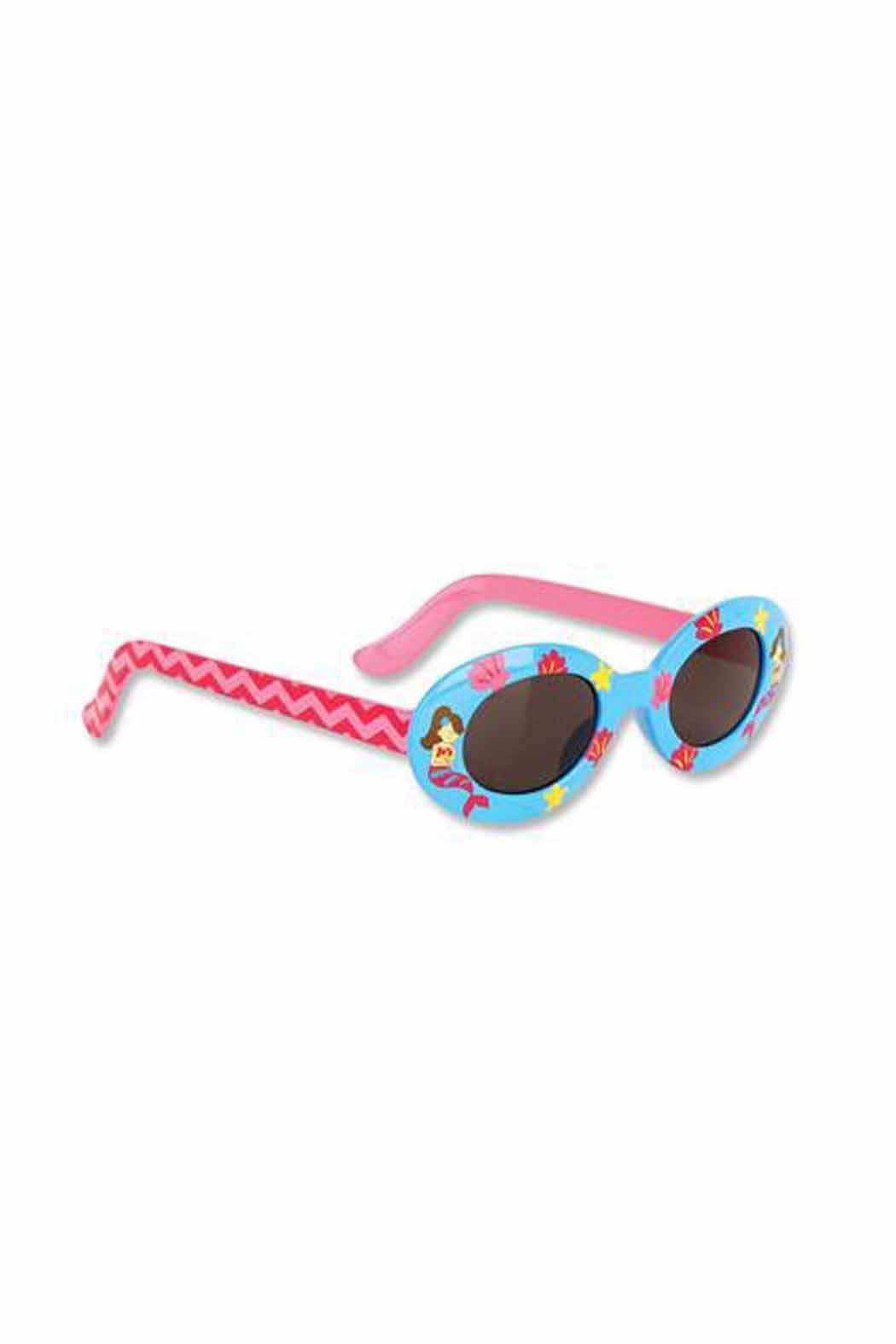 Stephen Joseph Children's Decorative Sunglasses - Main Image