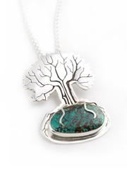 Aurora Joleen Designs Sterling Trie - Product Mini Image
