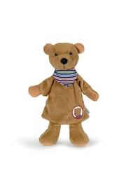 Sterntaler Bear Hand Puppet - Product Mini Image
