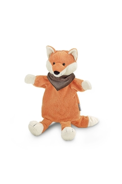 Shoptiques Product: Fox Hand Puppet
