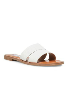 Steve Madden Alexandra slide - Alternate List Image