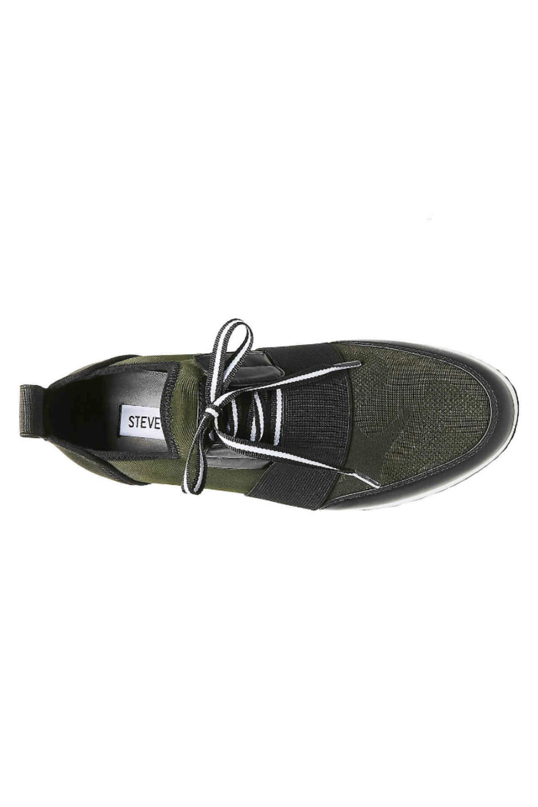 769ee59deec Steve Madden Antics from New Jersey by Suburban Shoes — Shoptiques