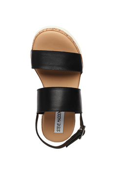 Steve Madden Brenda - Alternate List Image