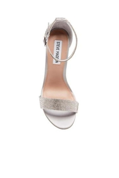Steve Madden Carrson - Alternate List Image