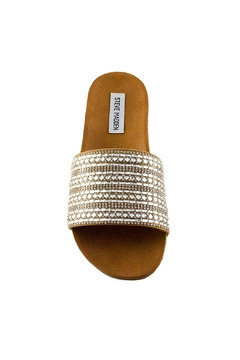Steve Madden - Dazzle - Alternate List Image