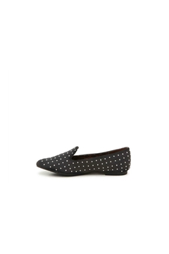 Steve Madden JFeather - Alternate List Image