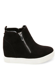 Steve Madden JWEDGIE - Product Mini Image