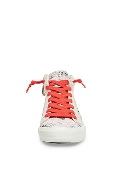 Steve Madden Kenzie - Alternate List Image