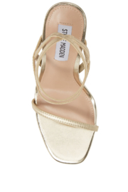 Steve Madden Nectur - Other