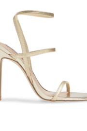 Steve Madden Nectur - Side cropped