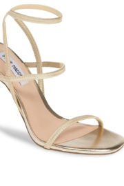 Steve Madden Nectur - Front cropped