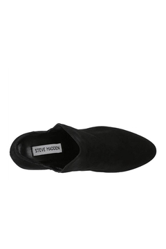 Steve Madden Rookie - Alternate List Image