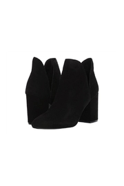 Steve Madden Rookie - Other
