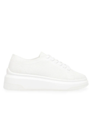 Steve Madden Savage - Front cropped