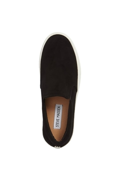 Steve Madden Suede Gills - Alternate List Image