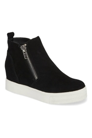 Steve Madden Wedgie - Front cropped