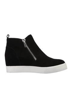 Steve Madden Wedgie - Product List Image