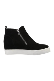 Steve Madden Wedgie - Product Mini Image