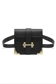 Steve Madden Belt-Bag Purse / Fanny Pack - Product Mini Image