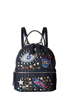 Shoptiques Product: Btasha Backpack