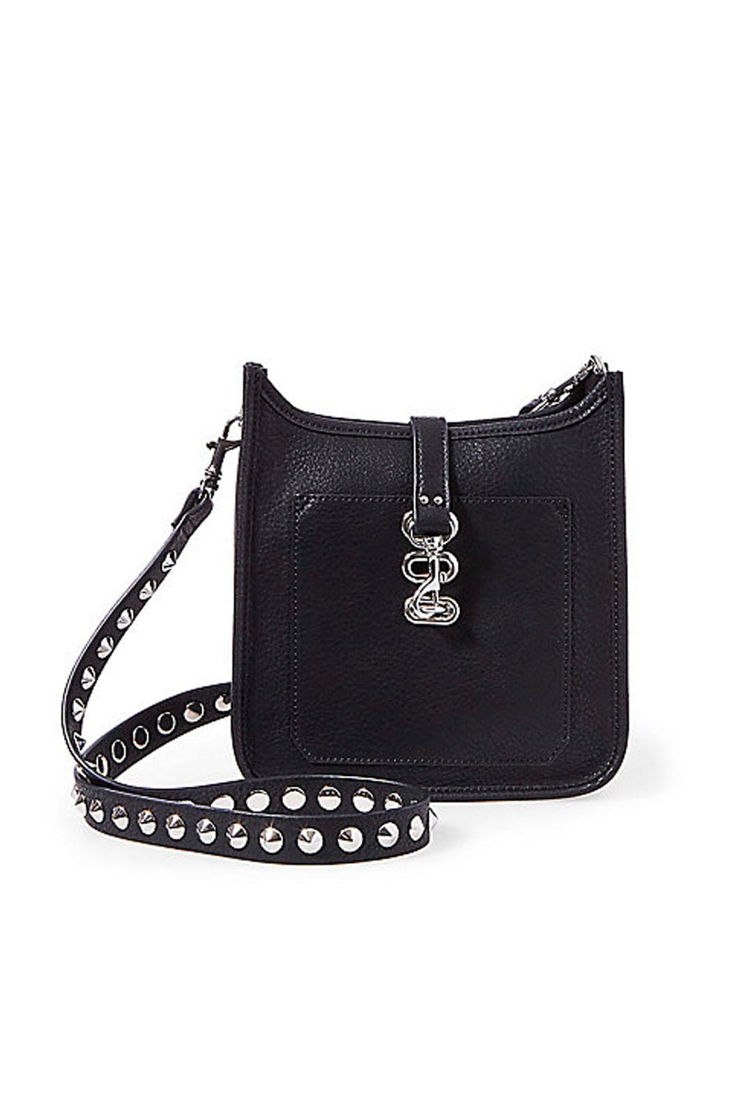 Steve Madden Bwylie Cross Body - Front Cropped Image