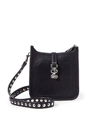 Steve Madden Bwylie Cross Body - Front cropped