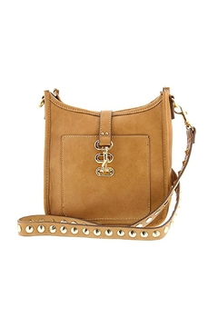 Shoptiques Product: Bwylie Cross Body