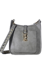 Steve Madden Bwylie Crossbody - Product Mini Image
