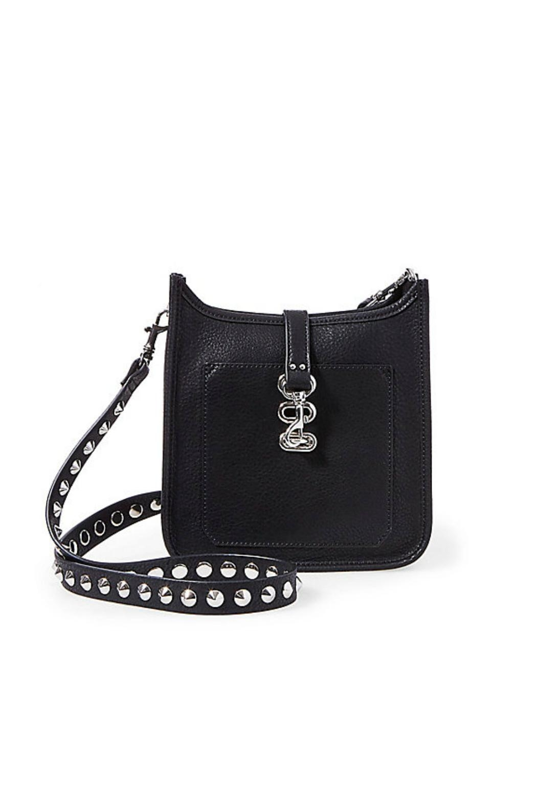 e9f2de2bb099 Steve Madden Bwylie Crossbody from New York by Let s Bag It — Shoptiques