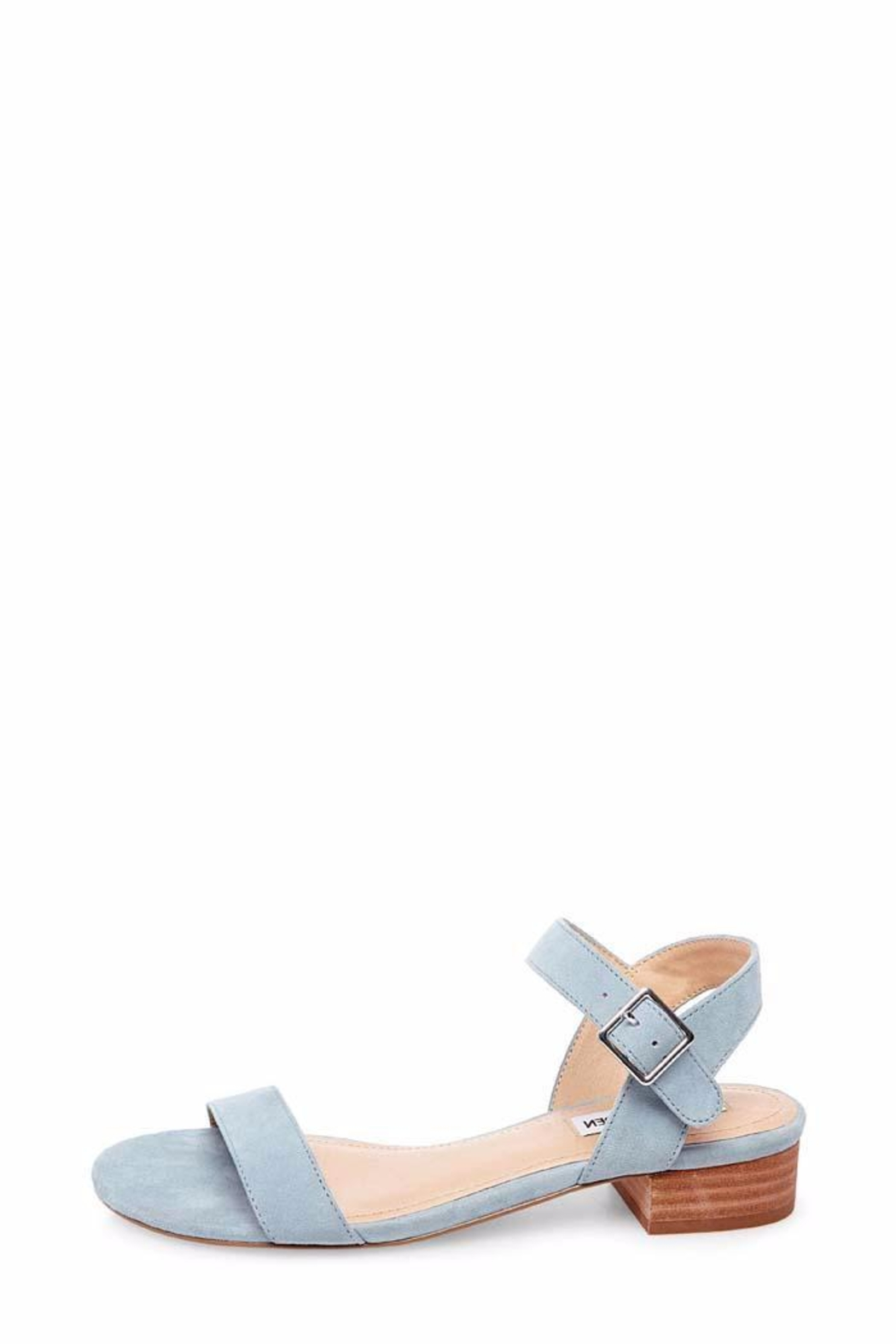 e05aab80e89 Steve Madden Cache Sandal from New York by Luna — Shoptiques