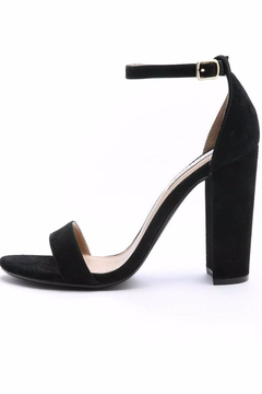Shoptiques Product: Carrson Block Heels