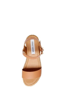 Steve Madden Chiara Flatform Sandals - Alternate List Image