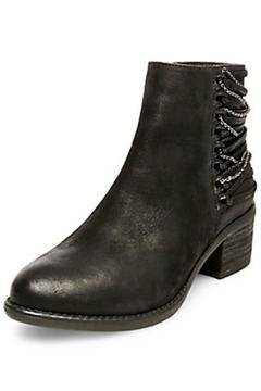 Shoptiques Product: Chily Bootie