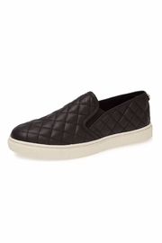 Steve Madden Ecentrqc - Front cropped