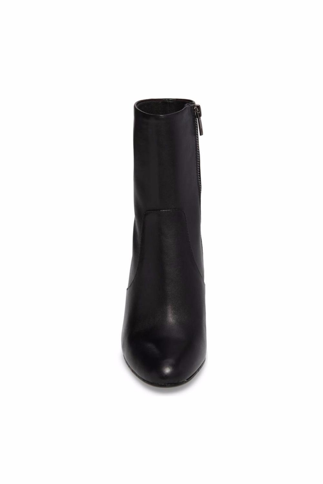 Steve Madden Editor Black - Side Cropped Image