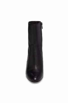 Steve Madden Editor Black - Alternate List Image