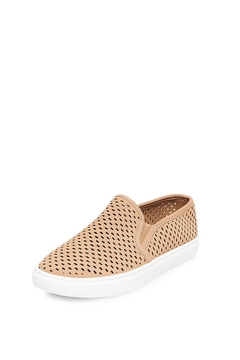 Shoptiques Product: Elouise Slip On
