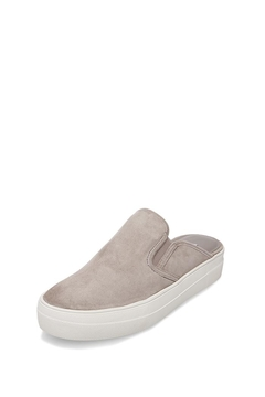 Shoptiques Product: Glenda Slip On