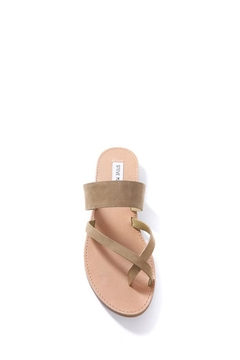 Steve Madden Henly Sandal - Alternate List Image