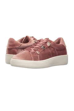 Steve Madden Jbertiec Sneakers - Product List Image