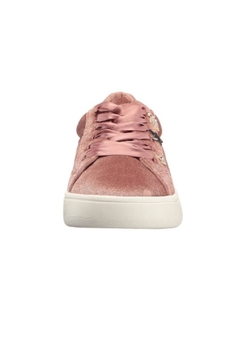 Steve Madden Jbertiec Sneakers - Alternate List Image