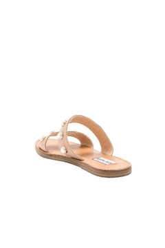 Steve Madden Jole Sandal - Alternate List Image