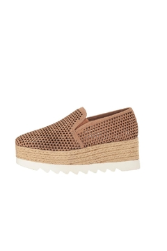 Shoptiques Product: Koreen Slip On