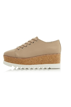 Shoptiques Product: Korrie Sneakers