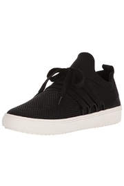 Steve Madden Lancer Fashion Sneaker - Product Mini Image