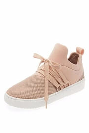 Steve Madden Lancer Sneakers - Product Mini Image