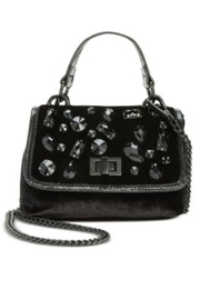 Steve Madden Mini Crossbody Bag - Product Mini Image