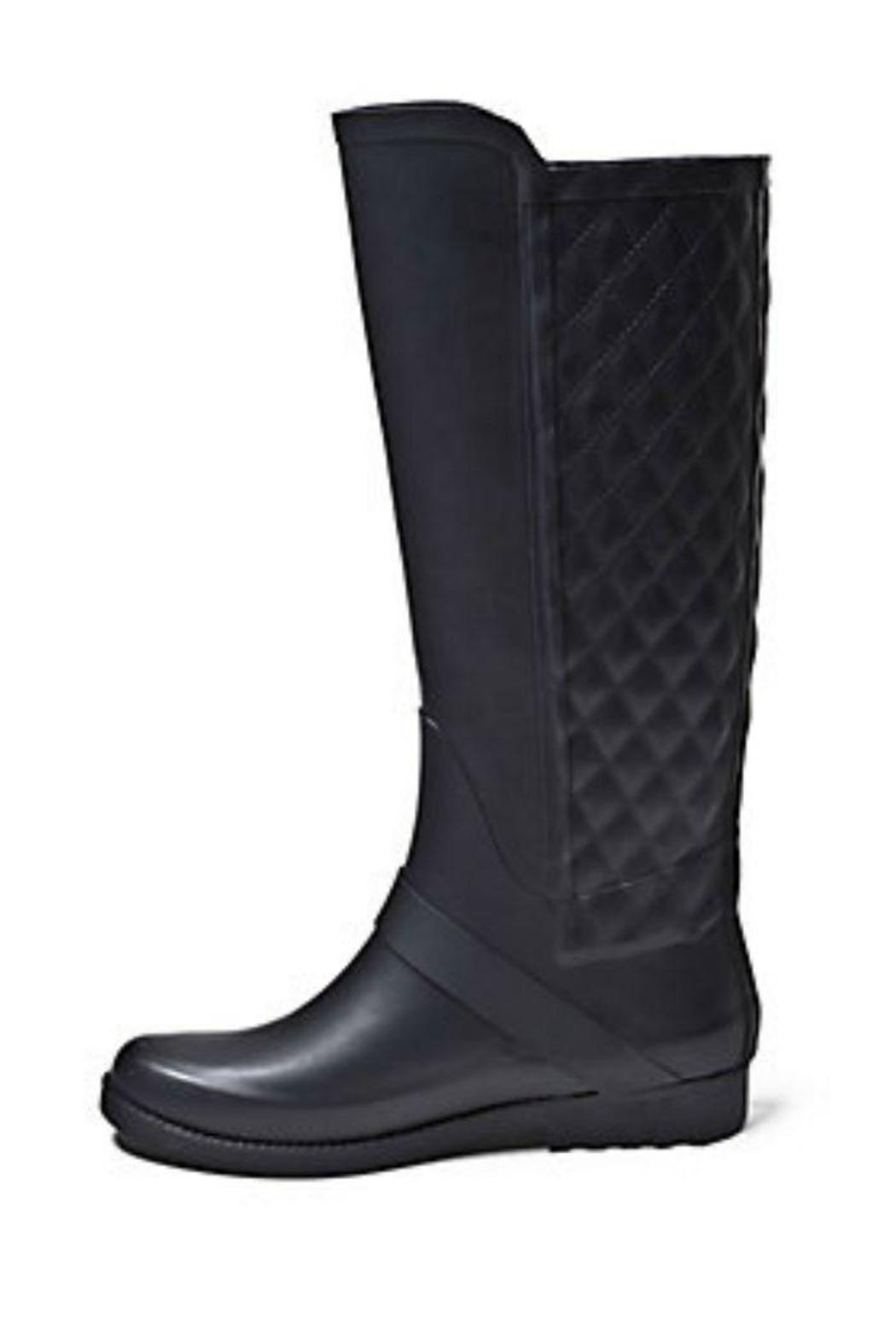 f5fb25eb127 Steve Madden Northpole Waterproof Boot from Long Island by InMotion ...
