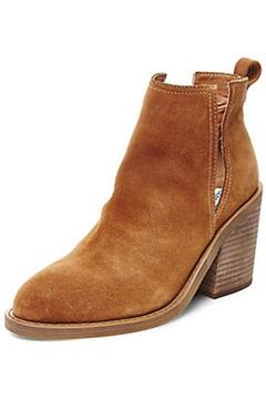 Shoptiques Product: Sharini Booties